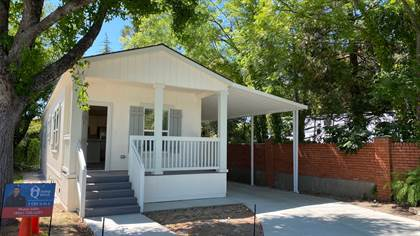 Residential Property for sale in 11705  Edgewood Road, 1, Auburn, CA, 95603