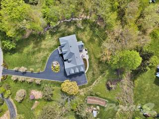 House for sale in 16 Hall Road, Briarcliff Manor, NY, 10510