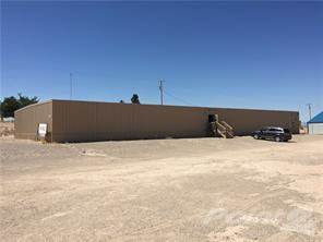 Office Space for sale in 12300 Gateway Boulevard East, Socorro, TX, 79927