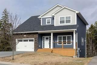 Single Family for sale in 103 Fleetview Dr, Halifax, Nova Scotia