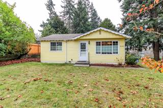 Single Family for rent in 31401 7th Pl SW, Federal Way, WA, 98023