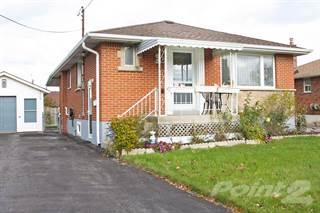 Residential Property for sale in 815 Mohawk Rd E, Hamilton, Ontario