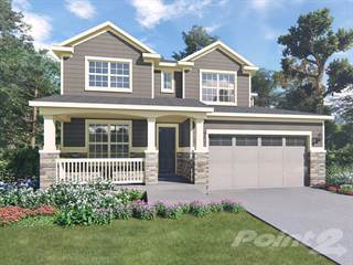 Single Family for sale in 9472 Market Drive, Parker, CO, 80134