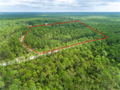 Lots And Land for sale in 0 Forest Edge Road, Hampstead, NC, 28443