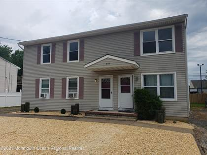 Residential Property for rent in 886 Jane Drive, Jersey Shore, NJ, 08050