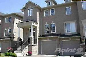Residential Property for sale in No address available, Oakville, Ontario, l6m2t8