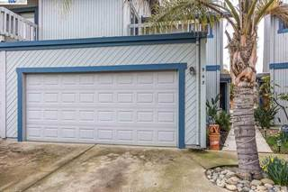 Townhouse for sale in 943 Lido Circle, Discovery Bay, CA, 94505