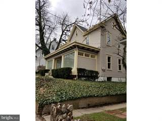 Multi-family Home for sale in 188 N MAIN STREET, Doylestown, PA, 18901