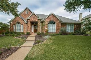 Single Family for sale in 4321 Oak Knoll Drive, Plano, TX, 75093
