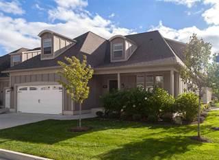 Condo for sale in 29 River Lane, Grosse Pointe Woods, MI, 48236