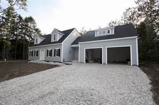 Single Family for sale in 45 Trinity Place, Centerville, MA, 02632