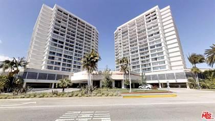 Residential Property for sale in 201 Ocean Ave 309B, Santa Monica, CA, 90402