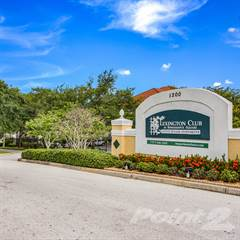 Apartment for rent in Lexington Club at Renaissance Square, Clearwater, FL, 33756