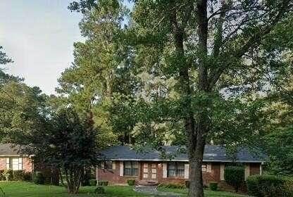 Residential for sale in 4411 Greenleaf Circle SW, Atlanta, GA, 30331