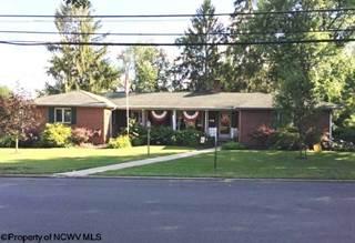 Single Family for sale in 401 Central Street, Elkins, WV, 26241