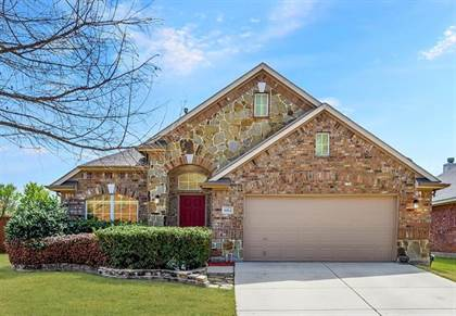 Residential Property for sale in 8184 Black Ash Drive, Fort Worth, TX, 76131