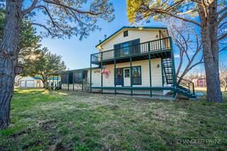 Single Family for sale in 10061 W Carlsbad Loop Rd, Carlsbad, TX, 76934