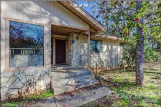 Residential Property for sale in 17244 INDIAN SPRINGS RD, 5A, Greater Grass Valley, CA, 95946