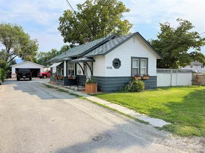 Residential Property for sale in 9705 Turner Street, Summerland, British Columbia, V0H 1Z5