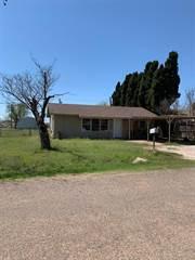 Single Family for sale in 306 E 10th, Quanah, TX, 79252