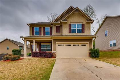 Residential Property for sale in 727 Pine Lane, Lawrenceville, GA, 30043
