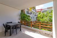 Condo for sale in Central 2BR Condo for Sale in Playa del Carmen: Sabbia, Playa del Carmen, Quintana Roo