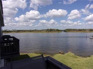 Photo of 2855 N Rivers Edge Boulevard, Crystal River, FL
