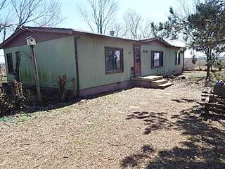 Residential Property for sale in 22524 85th Rd, Winfield, KS, 67156