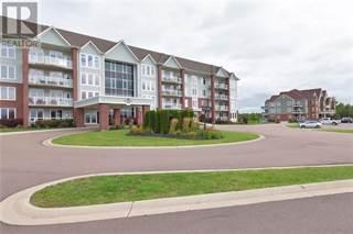 Condo for sale in 185 Royal Oaks BLVD Unit, Moncton, New Brunswick, E1H2P7