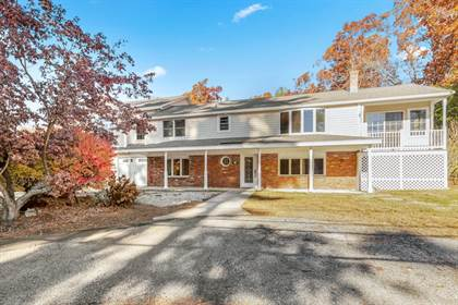 Residential Property for sale in 150 Andover Road, Billerica, MA, 01821