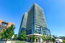 Condominium for sale in 365 Prince Of Wales Dr `, Mississauga, Ontario, L5B0G6