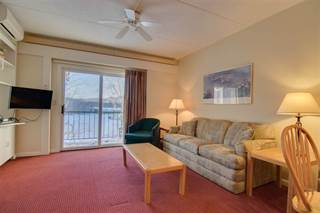 Residential Property for sale in 48 Cooper Memorial Drive 314, Lincoln, NH, 03251