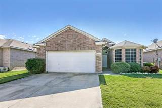 Photo of 10609 Fossil Hill Drive, Fort Worth, TX
