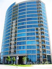 Apartment for sale in 1225 riverside, Windsor, Ontario