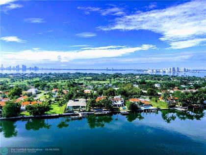 Residential Property for sale in 5838 Collins Ave PHA, Miami Beach, FL, 33140