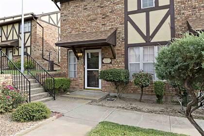 Residential Property for sale in 4536 NE Arlington Ave, Lawton, OK, 73507