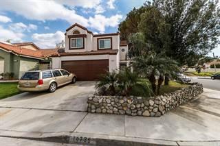 Single Family for sale in 14735 Cinnamon Drive, Fontana, CA, 92337