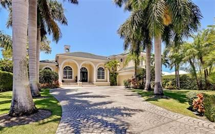 Residential Property for sale in 438 MEADOW LARK DRIVE, Sarasota, FL, 34236
