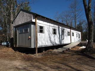 Single Family for sale in TBD AAA, Marquette, MI, 49855
