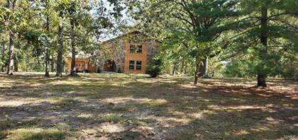 Residential Property for sale in 190 County Road 4200, Salem, MO, 65560