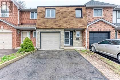 Single Family for sale in 3 PERTHSHIRE CRT, Hamilton, Ontario, L9K1R6