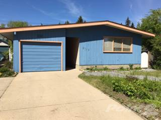 Residential Property for sale in 2112 Preston Ave, Saskatoon, Saskatchewan