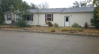 Single Family for sale in 401 2nd AVE W, Scobey, MT, 59263