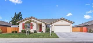 Single Family for sale in 691 ARLENE COURT, Galt, CA, 95632