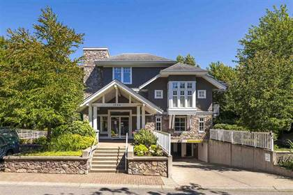Single Family for sale in 1704 56 STREET 201, Delta, British Columbia, V4L2R2