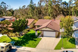 Single Family for sale in 9970 BOURBON COURT, San Diego, CA, 92131