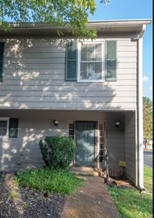 Residential Property for sale in 2061 Nashboro Blvd, Nashville, TN, 37217