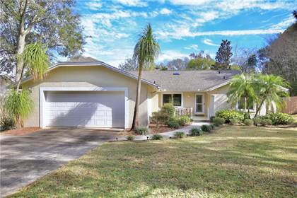 Residential Property for sale in 4229 WINDERLAKES DRIVE, Orlando, FL, 32835