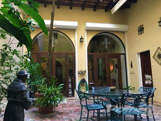Residential Property for sale in 403 Luna, San Juan, PR, 00901