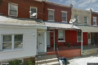 Apartment for rent in 6621 Yocum Street, Philadelphia, PA, 19142